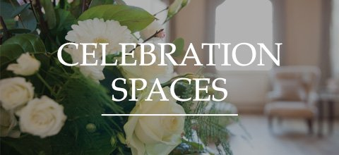Celebration Spaces
